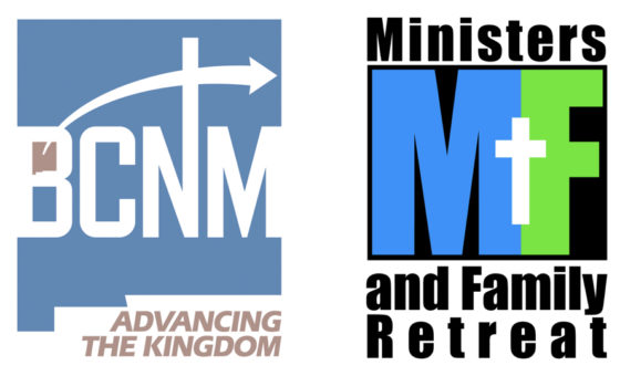 Ministers and Family Retreat